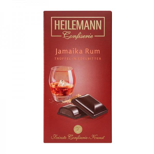 Heilemann Jamaika Ru