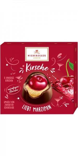 Niederegger Kirsch P