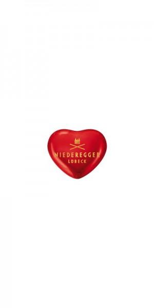 Niederegger Herz Los