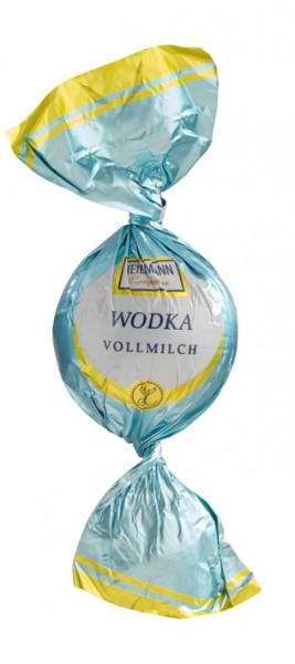Heilemann Wodka- Kug
