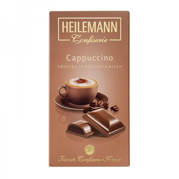 Heilemann Cappuccino