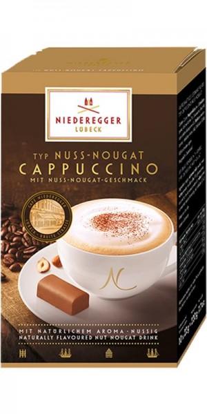 Niederegger Nougat C