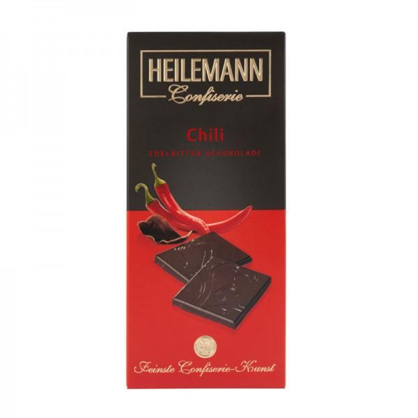 Heilemann Chilli-EB