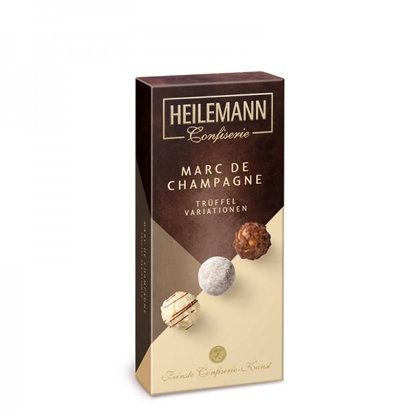 Heilemann Marc de Ch
