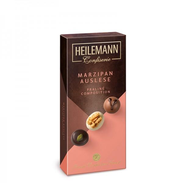Heilemann Marzipan A