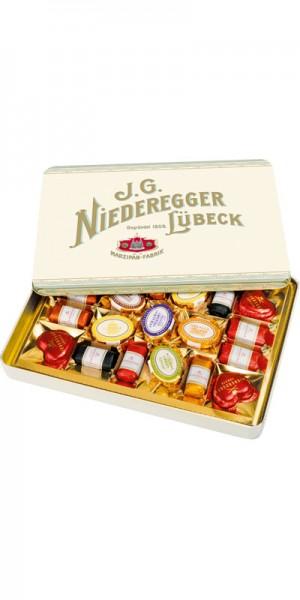 Niederegger Nostalgi