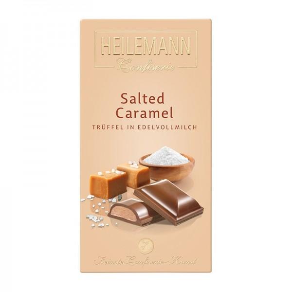 Heilemann Tafel Salt