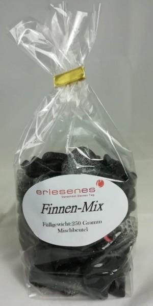 Finnen Mix 250