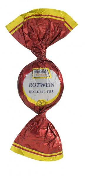 Heilemann Rotwein- K