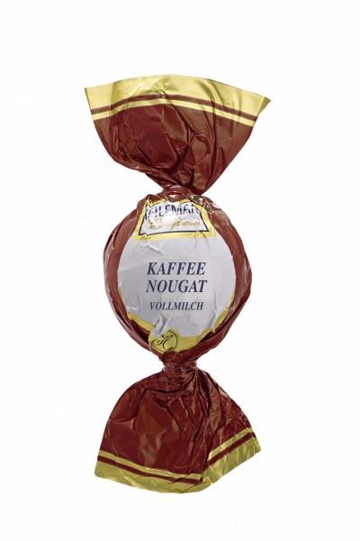 Heilemann Kaffee-Nou