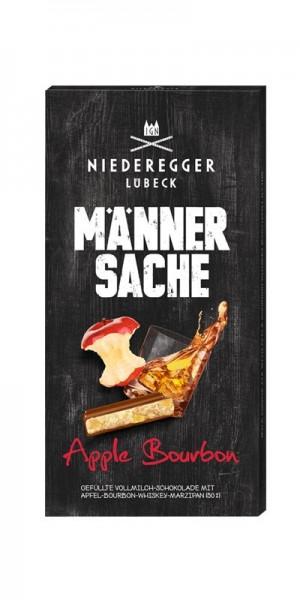 Niederegger Maenners