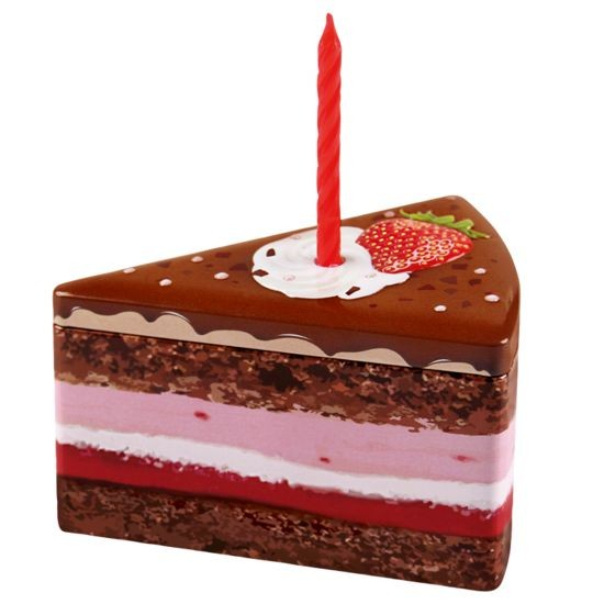 Heidel Geburtstagsto