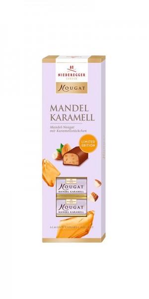 Niederegger Mandel K