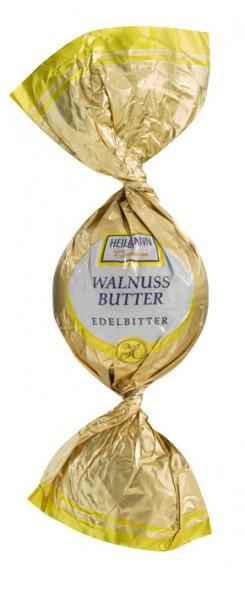 Heilemann Walnuss-Bu