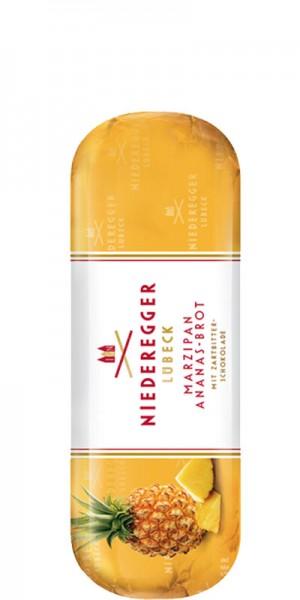 Niederegger Ananasbr