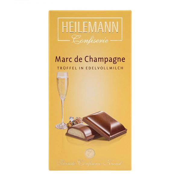 Heilemann M. de Cham