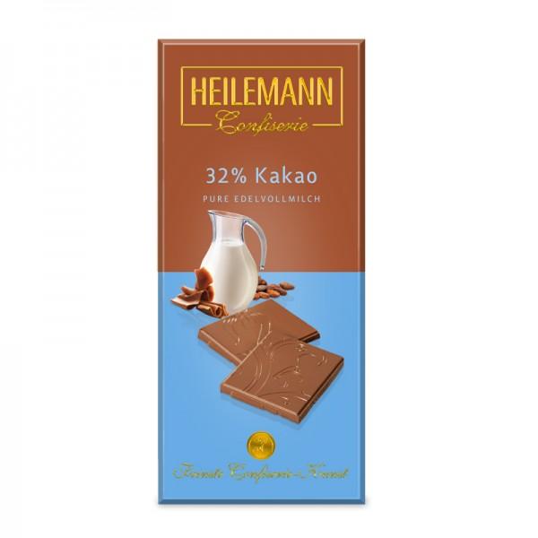 Heilemann Tafel Pure