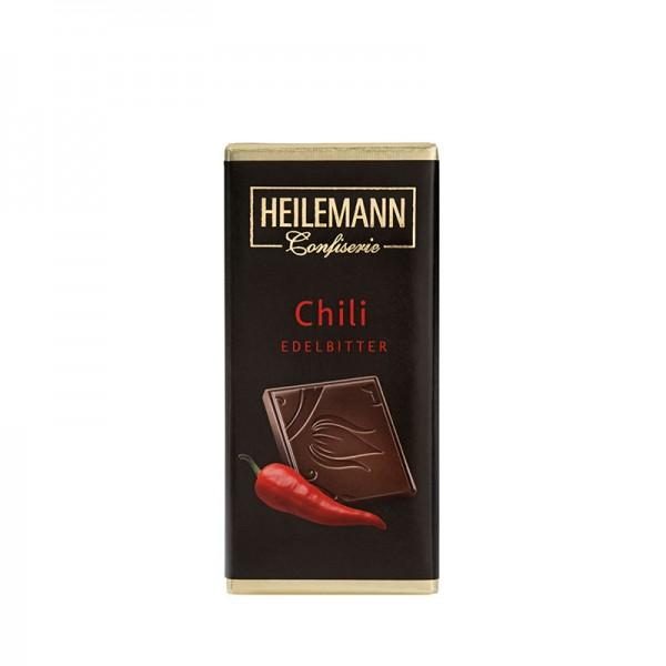 Heilemann Chilli Ede