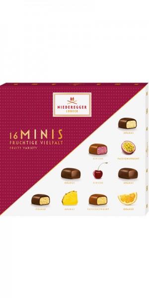 Niederegger Minis fr