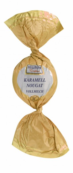 Heilemann Karamell-N