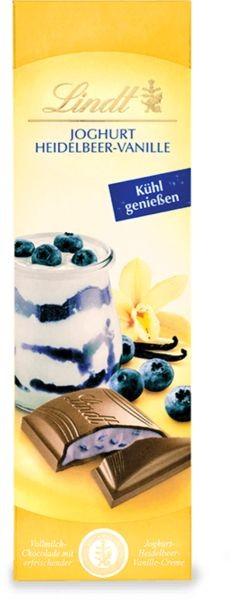 Lindt Joghurt Heidel