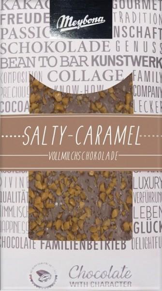 Meybona Collage Salt