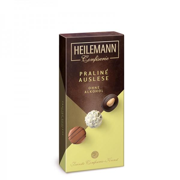 Heilemann Praline Au