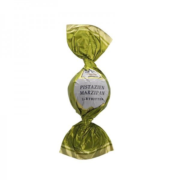 Heilemann Pistazien-
