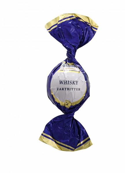 Heilemann Whisky-Kug
