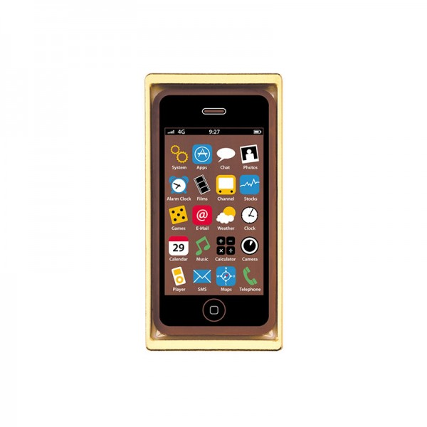 Heilemann Smartphone