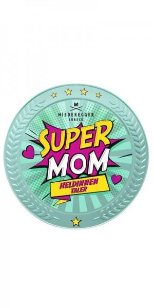 Niederegger Super Mo