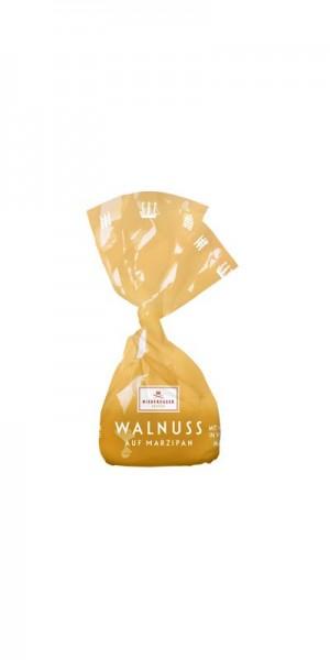 Niederegger Walnuss