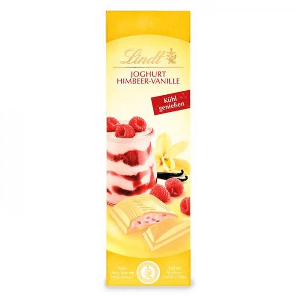 Lindt Joghurt Himbee
