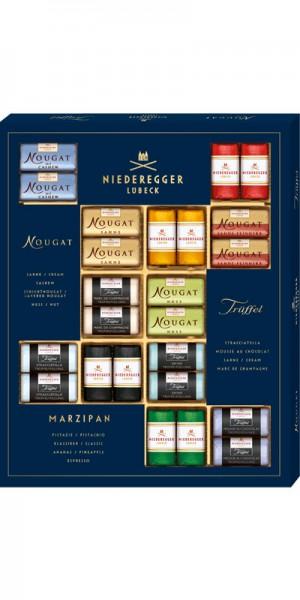 Niederegger Meister-