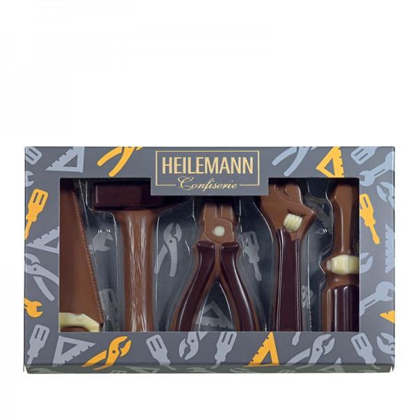 Heilemann Choco Werk