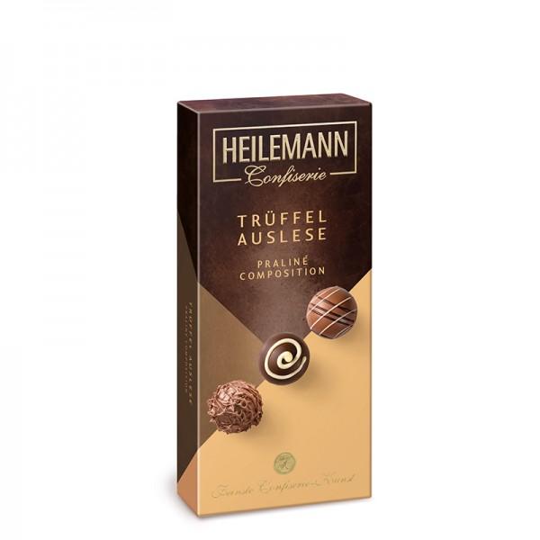 Heilemann Trüffel Au
