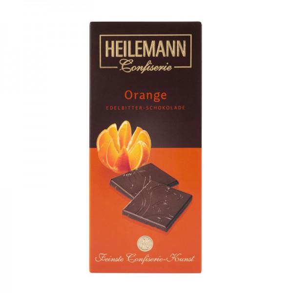 Heilemann Edelbitter
