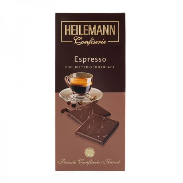 Heilemann Espresso 8