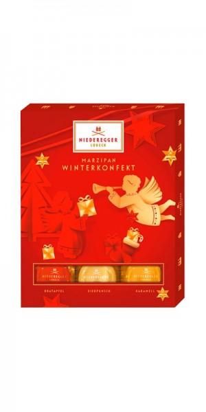 Niederegger Winterko