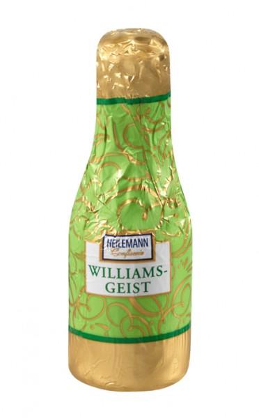 Heilemann Flaschen W