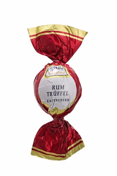 Heilemann Rum-Trüffe