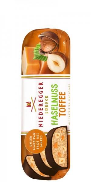 Niederegger Brot Has