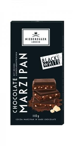 Niederegger Black&Wh