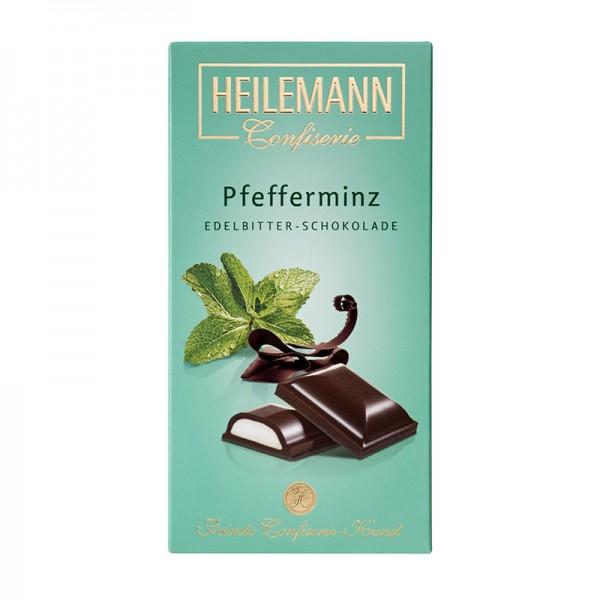 Heilemann Pfeffermin