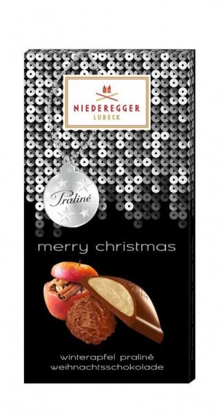 Niederegger Winterap