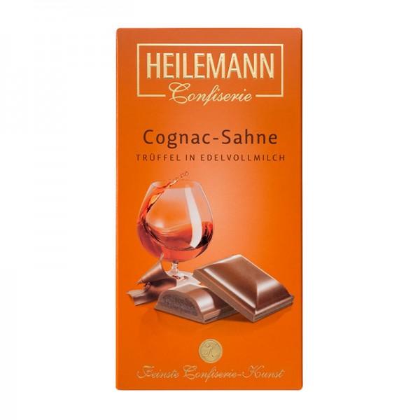 Heilemann Cognac Sah
