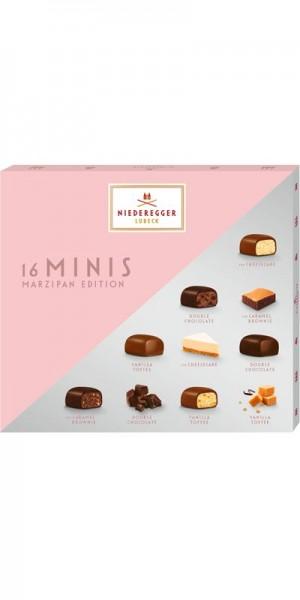 Niederegger Minis 11