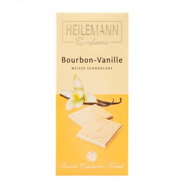 Heilemann Bourbon-Va