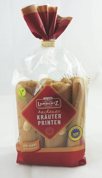 Lambertz Kräuter-Pr