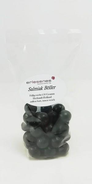 Salmiak Böller NL 15